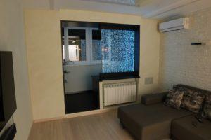 Купить пузырьковую панель для дома